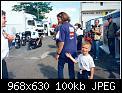 Κάντε click στην εικόνα για μεγαλύτερο μέγεθος.  Όνομα:0Qh5F3j.jpg Προβολές:273 Μέγεθος:99,9 KB ID:354497