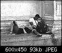 Κάντε click στην εικόνα για μεγαλύτερο μέγεθος.  Όνομα:_dsc0187-shop (600 x 450).jpg Προβολές:669 Μέγεθος:93,1 KB ID:208124