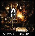 Κάντε click στην εικόνα για μεγαλύτερο μέγεθος.  Όνομα:_dsc0200-shop (567 x 526).jpg Προβολές:659 Μέγεθος:99,2 KB ID:208127