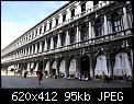 Κάντε click στην εικόνα για μεγαλύτερο μέγεθος.  Όνομα:_dsc0312-shop (620 x 412).jpg Προβολές:653 Μέγεθος:95,0 KB ID:208136