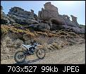 Κάντε click στην εικόνα για μεγαλύτερο μέγεθος.  Όνομα:rodakino.jpg Προβολές:60 Μέγεθος:98,7 KB ID:429953
