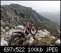 Κάντε click στην εικόνα για μεγαλύτερο μέγεθος.  Όνομα:beta.jpg Προβολές:28 Μέγεθος:100,0 KB ID:429957