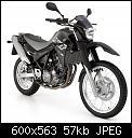 Κάντε click στην εικόνα για μεγαλύτερο μέγεθος.  Όνομα:xt660r-studio-black-05_600.jpg Προβολές:1419 Μέγεθος:57,1 KB ID:24828