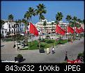 Κάντε click στην εικόνα για μεγαλύτερο μέγεθος.  Όνομα:Morocco1-1.jpg Προβολές:827 Μέγεθος:100,0 KB ID:300518