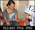 Κάντε click στην εικόνα για μεγαλύτερο μέγεθος.  Όνομα:Morocco3-1.jpg Προβολές:416 Μέγεθος:97,4 KB ID:303013