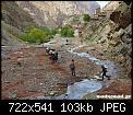 Κάντε click στην εικόνα για μεγαλύτερο μέγεθος.  Όνομα:Morocco3-5.jpg Προβολές:844 Μέγεθος:103,1 KB ID:303020