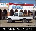 Κάντε click στην εικόνα για μεγαλύτερο μέγεθος.  Όνομα:Western-Sahara-1.jpg Προβολές:773 Μέγεθος:96,9 KB ID:303467