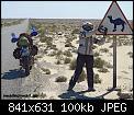 Κάντε click στην εικόνα για μεγαλύτερο μέγεθος.  Όνομα:Western-Sahara-4.jpg Προβολές:772 Μέγεθος:100,3 KB ID:303470