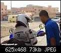 Κάντε click στην εικόνα για μεγαλύτερο μέγεθος.  Όνομα:Morocco-mail2-625x468.jpg Προβολές:820 Μέγεθος:73,3 KB ID:303542