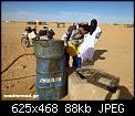 Κάντε click στην εικόνα για μεγαλύτερο μέγεθος.  Όνομα:Mauritania3-625x468.jpg Προβολές:572 Μέγεθος:87,9 KB ID:304428