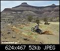 Κάντε click στην εικόνα για μεγαλύτερο μέγεθος.  Όνομα:Mauritania8-625x468.jpg Προβολές:575 Μέγεθος:52,0 KB ID:304434