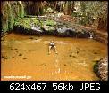 Κάντε click στην εικόνα για μεγαλύτερο μέγεθος.  Όνομα:Mauritania91-625x468.jpg Προβολές:576 Μέγεθος:56,0 KB ID:304435