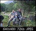 Κάντε click στην εικόνα για μεγαλύτερο μέγεθος.  Όνομα:cimg3184 (small).jpg Προβολές:763 Μέγεθος:72,0 KB ID:91857