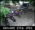 Κάντε click στην εικόνα για μεγαλύτερο μέγεθος.  Όνομα:cimg3188 (small).jpg Προβολές:739 Μέγεθος:67,1 KB ID:91869