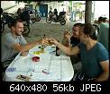 Κάντε click στην εικόνα για μεγαλύτερο μέγεθος.  Όνομα:cimg5031 (small).jpg Προβολές:733 Μέγεθος:55,5 KB ID:91870
