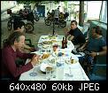Κάντε click στην εικόνα για μεγαλύτερο μέγεθος.  Όνομα:cimg5032 (small).jpg Προβολές:737 Μέγεθος:60,3 KB ID:91871