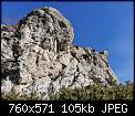 Κάντε click στην εικόνα για μεγαλύτερο μέγεθος.  Όνομα:6.jpg Προβολές:52 Μέγεθος:105,1 KB ID:424730
