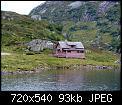 Κάντε click στην εικόνα για μεγαλύτερο μέγεθος.  Όνομα:p1000432.jpg Προβολές:7946 Μέγεθος:92,6 KB ID:210484