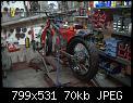 Κάντε click στην εικόνα για μεγαλύτερο μέγεθος.  Όνομα:DSC_2581.jpg Προβολές:1428 Μέγεθος:70,1 KB ID:328678