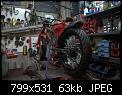Κάντε click στην εικόνα για μεγαλύτερο μέγεθος.  Όνομα:DSC_2582.jpg Προβολές:1428 Μέγεθος:62,5 KB ID:328679