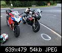 Κάντε click στην εικόνα για μεγαλύτερο μέγεθος.  Όνομα:IMG_5519.jpg Προβολές:320 Μέγεθος:54,2 KB ID:407954