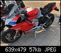 Κάντε click στην εικόνα για μεγαλύτερο μέγεθος.  Όνομα:IMG_5517.jpg Προβολές:318 Μέγεθος:57,0 KB ID:407955