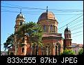 Κάντε click στην εικόνα για μεγαλύτερο μέγεθος.  Όνομα:DSC_0965-1.jpg Προβολές:149 Μέγεθος:87,5 KB ID:408416