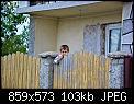 Κάντε click στην εικόνα για μεγαλύτερο μέγεθος.  Όνομα:DSC_1017-1.jpg Προβολές:146 Μέγεθος:103,4 KB ID:408418