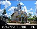 Κάντε click στην εικόνα για μεγαλύτερο μέγεθος.  Όνομα:DSC_1028-1.jpg Προβολές:146 Μέγεθος:103,1 KB ID:408419