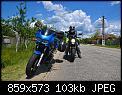 Κάντε click στην εικόνα για μεγαλύτερο μέγεθος.  Όνομα:DSC_1033-1.jpg Προβολές:146 Μέγεθος:103,3 KB ID:408421