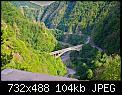 Κάντε click στην εικόνα για μεγαλύτερο μέγεθος.  Όνομα:DSC_1058-1.jpg Προβολές:145 Μέγεθος:104,0 KB ID:408424