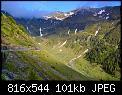 Κάντε click στην εικόνα για μεγαλύτερο μέγεθος.  Όνομα:DSC_1092-1.jpg Προβολές:145 Μέγεθος:101,1 KB ID:408436