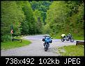 Κάντε click στην εικόνα για μεγαλύτερο μέγεθος.  Όνομα:DSC_1141-1.jpg Προβολές:143 Μέγεθος:101,9 KB ID:408452