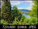 Κάντε click στην εικόνα για μεγαλύτερο μέγεθος.  Όνομα:DSC_1132-1.jpg Προβολές:143 Μέγεθος:104,3 KB ID:408455