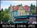 Κάντε click στην εικόνα για μεγαλύτερο μέγεθος.  Όνομα:DSC_1245-1.jpg Προβολές:144 Μέγεθος:104,2 KB ID:408457