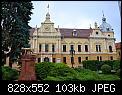 Κάντε click στην εικόνα για μεγαλύτερο μέγεθος.  Όνομα:DSC_1316-1.jpg Προβολές:144 Μέγεθος:102,5 KB ID:408462