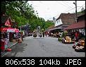 Κάντε click στην εικόνα για μεγαλύτερο μέγεθος.  Όνομα:DSC_1324-1.jpg Προβολές:143 Μέγεθος:104,0 KB ID:408463