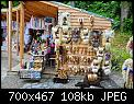 Κάντε click στην εικόνα για μεγαλύτερο μέγεθος.  Όνομα:DSC_1408-1.jpg Προβολές:143 Μέγεθος:108,3 KB ID:408464