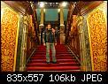 Κάντε click στην εικόνα για μεγαλύτερο μέγεθος.  Όνομα:DSC_1429-1.jpg Προβολές:142 Μέγεθος:105,8 KB ID:408475