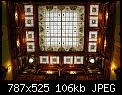 Κάντε click στην εικόνα για μεγαλύτερο μέγεθος.  Όνομα:DSC_1433-1.jpg Προβολές:143 Μέγεθος:105,6 KB ID:408476