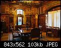 Κάντε click στην εικόνα για μεγαλύτερο μέγεθος.  Όνομα:DSC_1460-1.jpg Προβολές:142 Μέγεθος:103,5 KB ID:408477