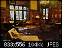 Κάντε click στην εικόνα για μεγαλύτερο μέγεθος.  Όνομα:DSC_1462-1.jpg Προβολές:143 Μέγεθος:104,1 KB ID:408478