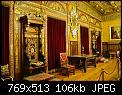 Κάντε click στην εικόνα για μεγαλύτερο μέγεθος.  Όνομα:DSC_1466-1.jpg Προβολές:143 Μέγεθος:106,1 KB ID:408479