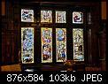 Κάντε click στην εικόνα για μεγαλύτερο μέγεθος.  Όνομα:DSC_1463-1.jpg Προβολές:144 Μέγεθος:102,5 KB ID:408480