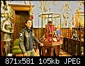 Κάντε click στην εικόνα για μεγαλύτερο μέγεθος.  Όνομα:DSC_1443-1.jpg Προβολές:142 Μέγεθος:104,5 KB ID:408483