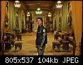 Κάντε click στην εικόνα για μεγαλύτερο μέγεθος.  Όνομα:DSC_1478-1.jpg Προβολές:141 Μέγεθος:103,9 KB ID:408485