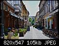 Κάντε click στην εικόνα για μεγαλύτερο μέγεθος.  Όνομα:DSC_1575.jpg Προβολές:141 Μέγεθος:105,0 KB ID:408490