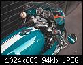 Κάντε click στην εικόνα για μεγαλύτερο μέγεθος.  Όνομα:honda-gb400tt-cafe-racer-3.jpg Προβολές:304 Μέγεθος:93,8 KB ID:417250