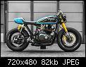 Κάντε click στην εικόνα για μεγαλύτερο μέγεθος.  Όνομα:Suzuki-GS4001.jpg Προβολές:301 Μέγεθος:82,4 KB ID:417262