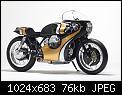 Κάντε click στην εικόνα για μεγαλύτερο μέγεθος.  Όνομα:StileItaliano-Moto-Guzzi-950-4.jpg Προβολές:228 Μέγεθος:76,0 KB ID:417331